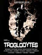 Troglodytes - 11 x 17 Movie Poster - UK Style A
