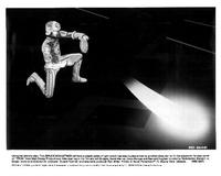 Tron - 8 x 10 B&W Photo #1