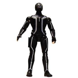 Tron - Legacy Sam Flynn Ultimate 12-Inch Action Figure