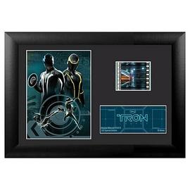 Tron - Legacy Series 2 Mini Cell