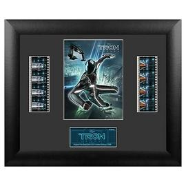 Tron - Legacy Series 1 Double Film Cell