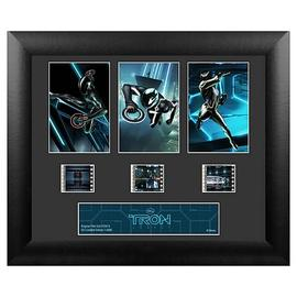 Tron - Legacy Series 1 Standard Triple Film Cell