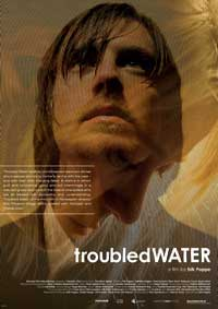 Troubled Water - 11 x 17 Movie Poster - Style A