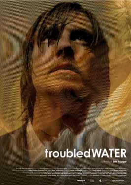 Troubled Water - 27 x 40 Movie Poster - UK Style A