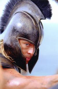 Troy - 8 x 10 Color Photo #37