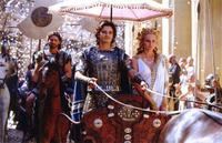 Troy - 8 x 10 Color Photo #43