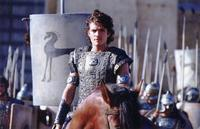 Troy - 8 x 10 Color Photo #52