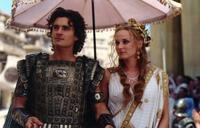 Troy - 8 x 10 Color Photo #53