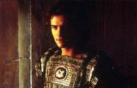 Troy - 8 x 10 Color Photo #54