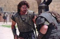 Troy - 8 x 10 Color Photo #56