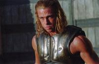 Troy - 8 x 10 Color Photo #69