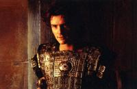 Troy - 8 x 10 Color Photo #81