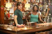 True Blood (TV) Season 1 - 8 x 10 Color Photo #010