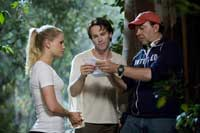True Blood (TV) Season 1 - 8 x 10 Color Photo #007