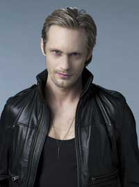 True Blood (TV) Season 1 - 8 x 10 Color Photo #021