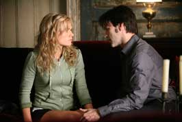 True Blood (TV) Season 2 - 8 x 10 Color Photo #3