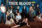 True Blood (TV) Season 5