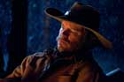 True Grit - 8 x 10 Color Photo #6