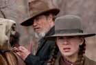 True Grit - 8 x 10 Color Photo #9