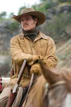 True Grit - 8 x 10 Color Photo #13