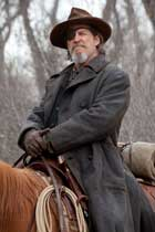 True Grit - 8 x 10 Color Photo #25