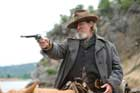 True Grit - 8 x 10 Color Photo #28