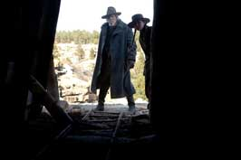 True Grit - 8 x 10 Color Photo #19