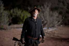 True Grit - 8 x 10 Color Photo #30