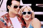 True Romance - 8 x 10 Color Photo #6