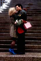 True Romance - 8 x 10 Color Photo #18