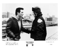 True Romance - 8 x 10 B&W Photo #15