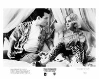 True Romance - 8 x 10 B&W Photo #16