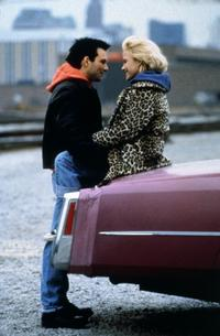 True Romance - 8 x 10 Color Photo #1