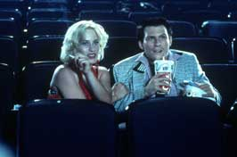 True Romance - 8 x 10 Color Photo #13