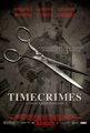 Truecrimes - 11 x 17 Movie Poster - Style A