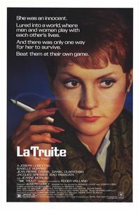 Truite, La - 27 x 40 Movie Poster - Style A