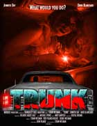 Trunk - 11 x 17 Movie Poster - Style A