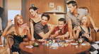 TV - 36 x 20 Poster