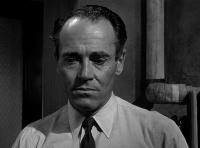 Twelve Angry Men - 8 x 10 B&W Photo #13