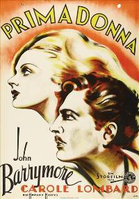 Twentieth Century - 27 x 40 Movie Poster - Swedish Style A