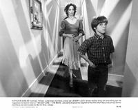 Twilight Zone: The Movie - 8 x 10 B&W Photo #2