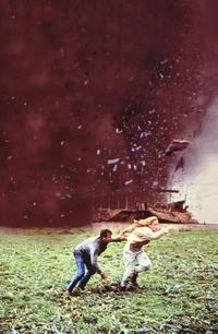 Twister - 8 x 10 Color Photo #1