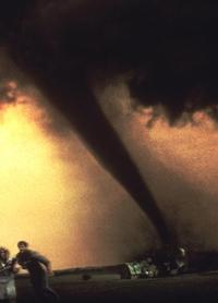 Twister - 8 x 10 Color Photo #16