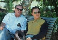 The Two Jakes - 8 x 10 Color Photo #14