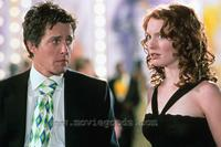 Two Weeks Notice - 8 x 10 Color Photo #2