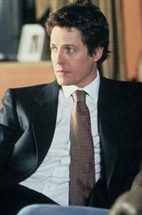 Two Weeks Notice - 8 x 10 Color Photo #8