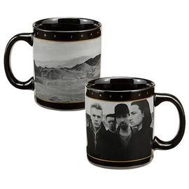 U2 - Mug