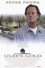 Ulee's Gold - 27 x 40 Movie Poster - Style A