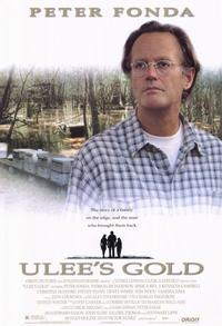 Ulee's Gold - 11 x 17 Movie Poster - Style A