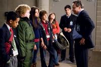 Unaccompanied Minors - 8 x 10 Color Photo #23